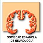 sociedad_española_neurocirugia