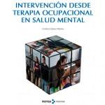 intervencion_desde_to_salud_mental