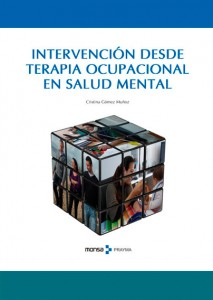 intervencion_desde_to_salud_mental