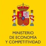 logo_MINECO_CUADRADO2