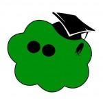 logo-girtual-614X461