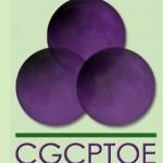 Imagen CGCTOE