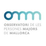omm_logotip