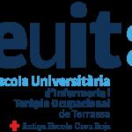 Logo_euit_alta_definición