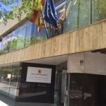 foto_edificio fundacio